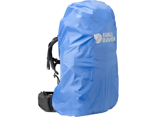 Fjällräven Rain Cover 40-55l, azul